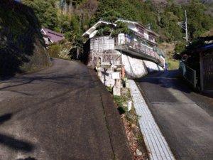 岩湧山03