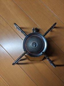 SOTO(ソト)ST-310-02