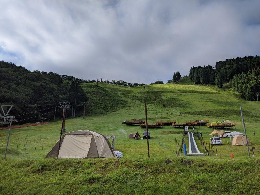 若杉高原おおやキャンプ場05