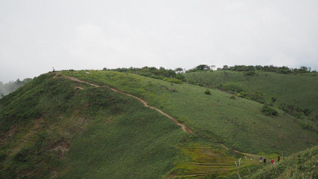 蓬莱山10