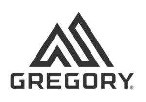グレゴリーロゴ