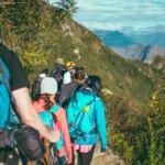 登山仲間を見つける方法