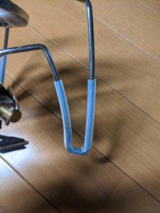 SOTO(ソト)ST-310-05