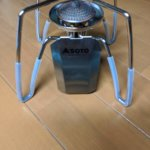 SOTO(ソト)ST-310-01