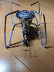 SOTO(ソト)ST-310-03