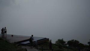 蓬莱山15
